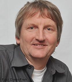 Heinz-Werner Kubitza
