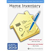 Home Inventory [Download]