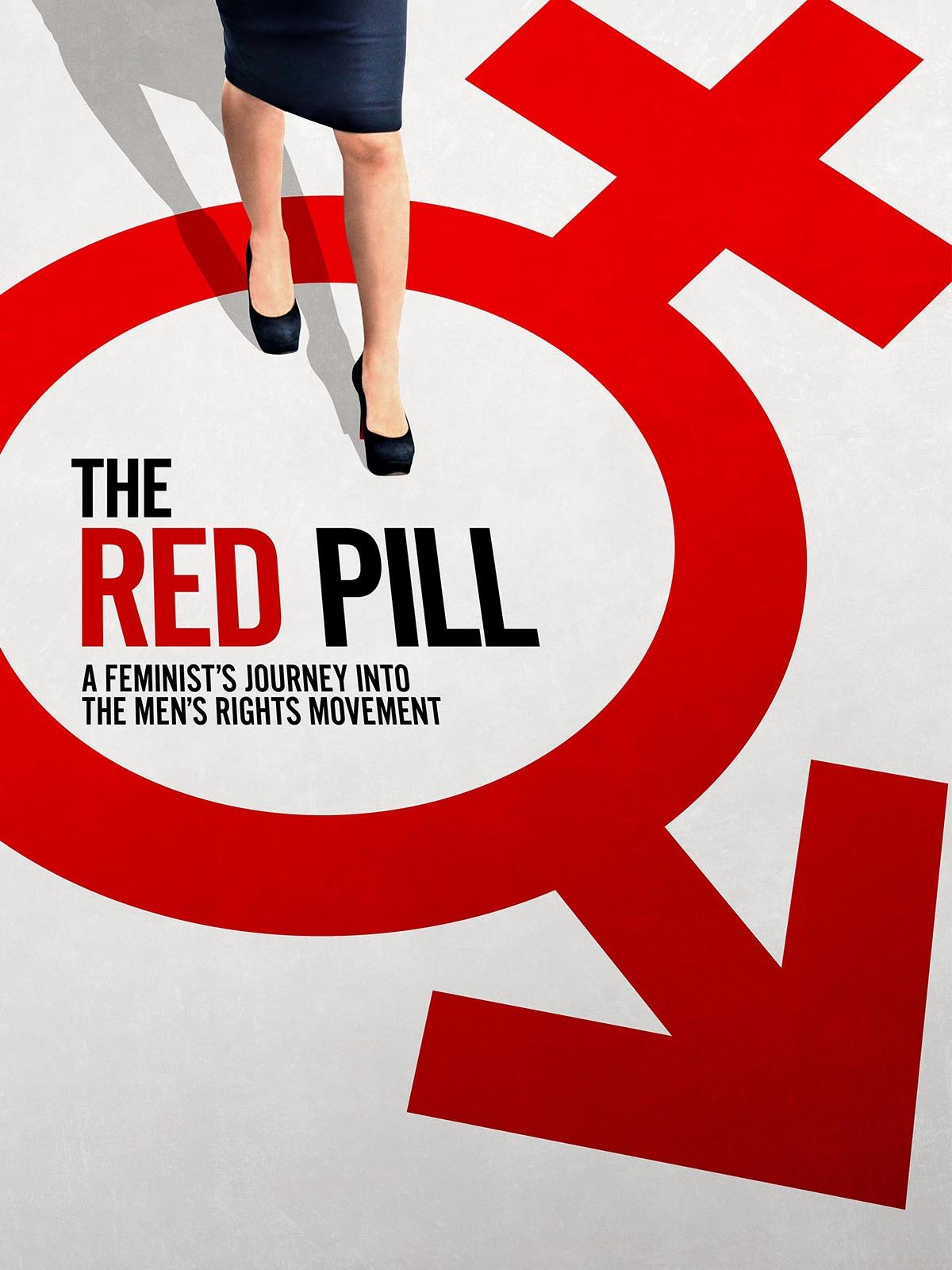 red pill dating dating a middle class girl