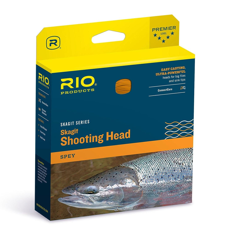 オープニング 大放出セール Rio Rio : iShortシューティングヘッド、350 B00FPTXCCE gr gr B00FPTXCCE, cocoro工房:add2440d --- a0267596.xsph.ru