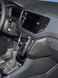 Dachtr/äger Tema f/ür VW T-ROC Rameder Komplettsatz 118790-38190-1