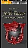 Die Gruppe des Zentauren (Josh Terry 1)