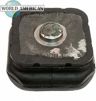 World American WA12-5014 Lower Insulator Pad