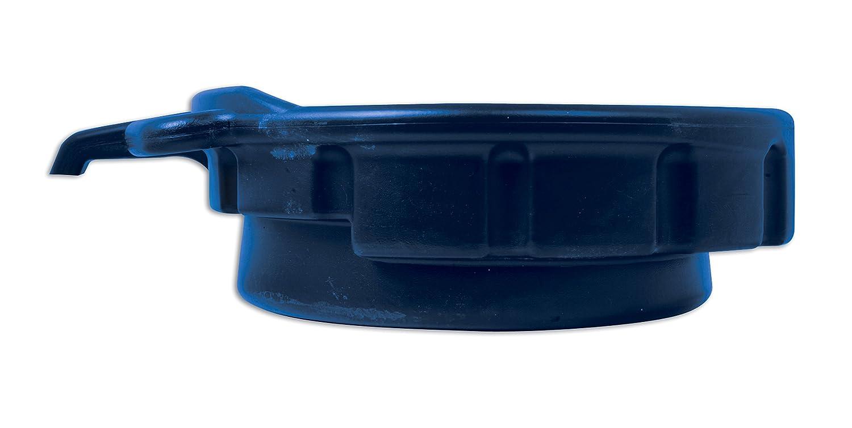 Laser 4705 - Vaschetta per cambio olio 15 l