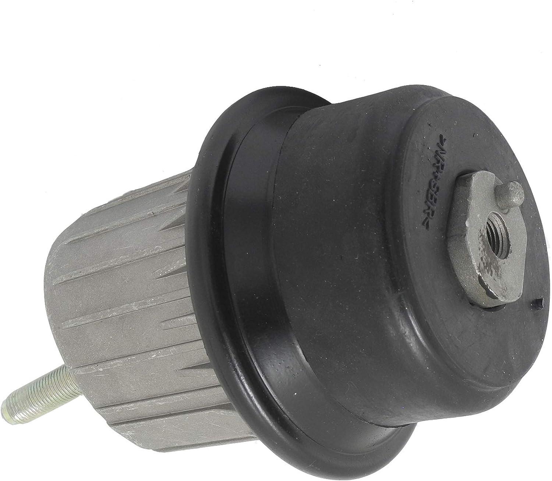 MotorKing Front Engine Motor Mount 62099 For Lexus Gs300 3L Gs450H Is350 3.5L Is250 2.5L