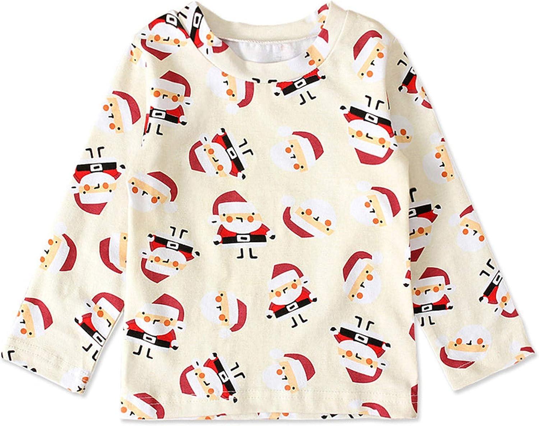 Baby Weihnachten Kleidung
