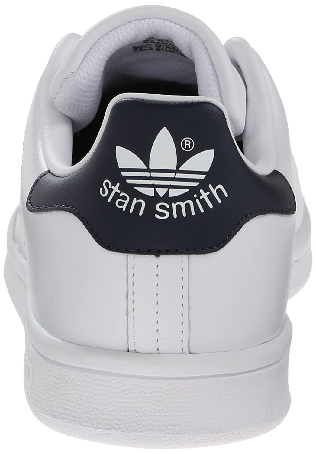 more photos 1a6c7 f1396 Amazon.com  adidas Originals Mens Stan Smith Shoes  Fashion
