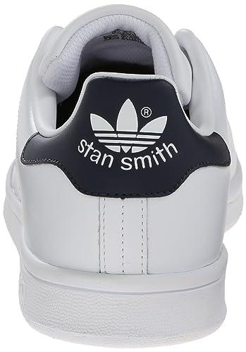 sports shoes 850d3 6e6b7 Amazon.com   adidas Originals Men s Stan Smith Shoes   Fashion Sneakers