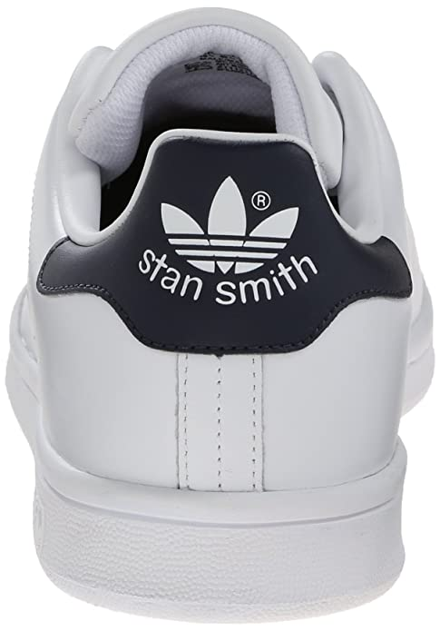sports shoes 7383c 50439 Amazon.com   adidas Originals Men s Stan Smith Shoes   Fashion Sneakers