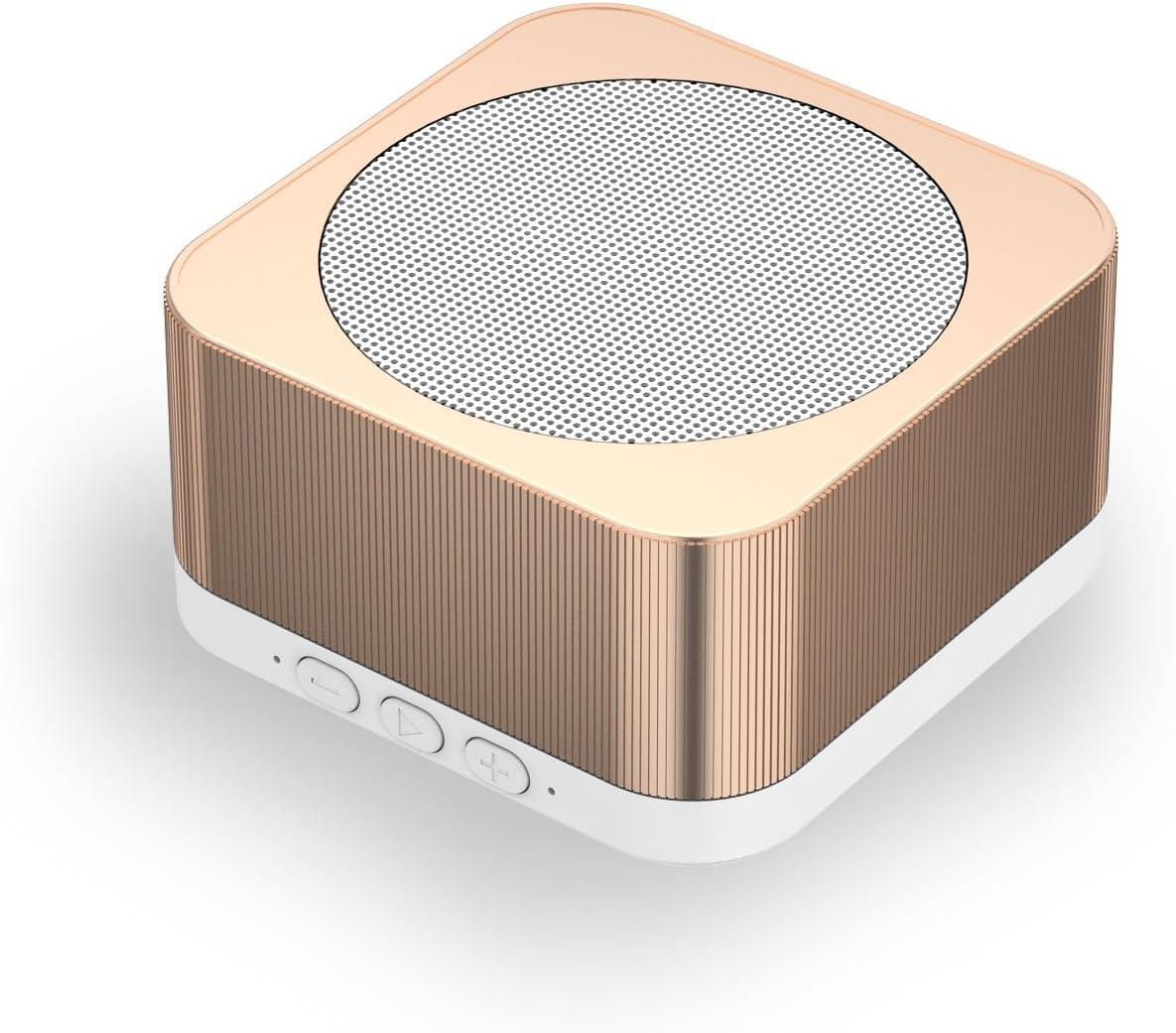 Portable Speaker Yuwiss Wireless Bluetooth Speaker Loud