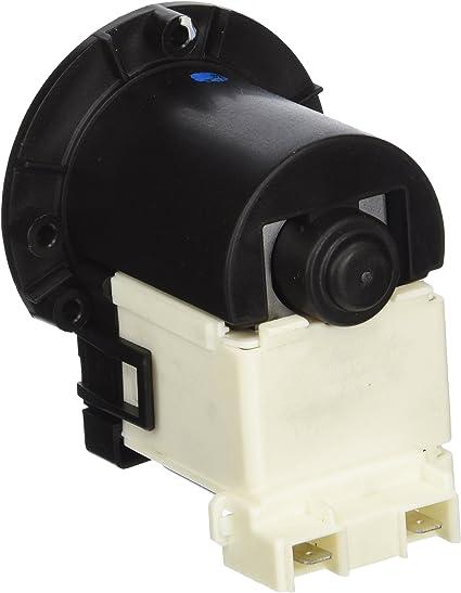 4681EA2001T GENUINE LG Machine À Laver Vidange Pompe AP5328388 PS3579318 AH3579318