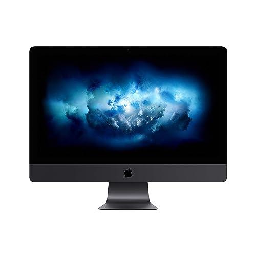 iMac Pro 27インチ 2017