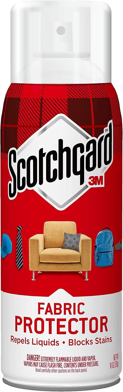 Scotchgard Fabric Upholstery Protector 1 Can 10 Ounces Amazon Co Uk Diy Tools