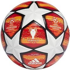 59c0caf4e785a Balones de fútbol