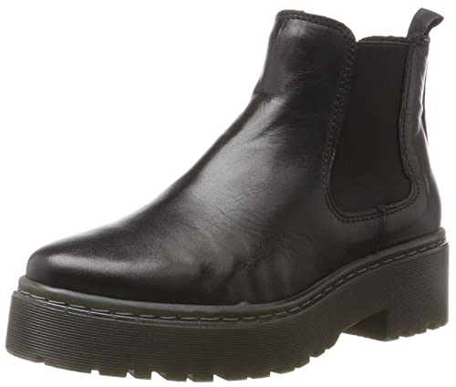 Womens Chelsea Boots Shoe Biz IGUPs