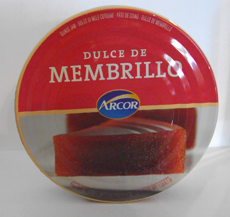 Arcor Dulce De Membrillo 700 Grs. 2 pack