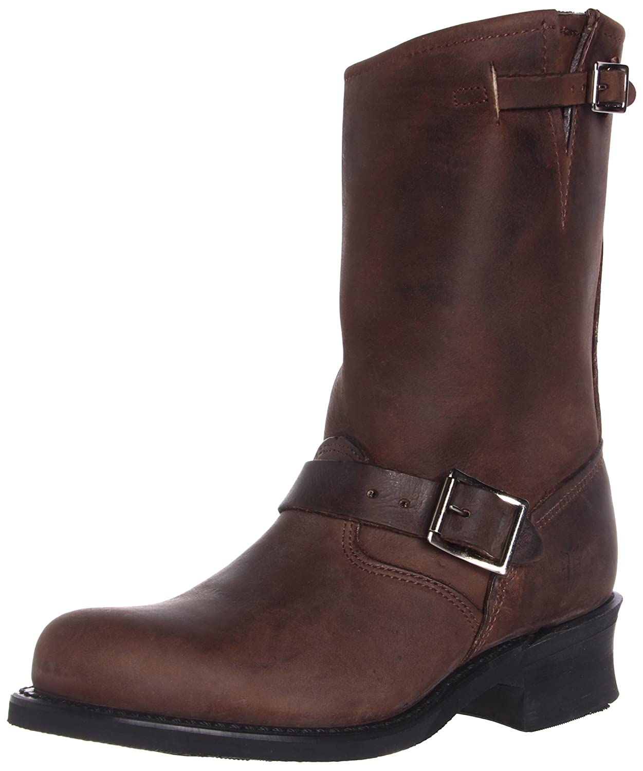 FRYE Women's Engineer 12R Boot B0013ES6QC 9.5 B(M) US|Gaucho-77400