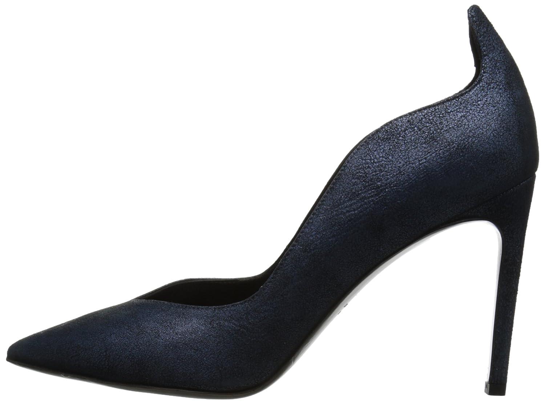 Delman Womens D-Brie-CM Dress Pump