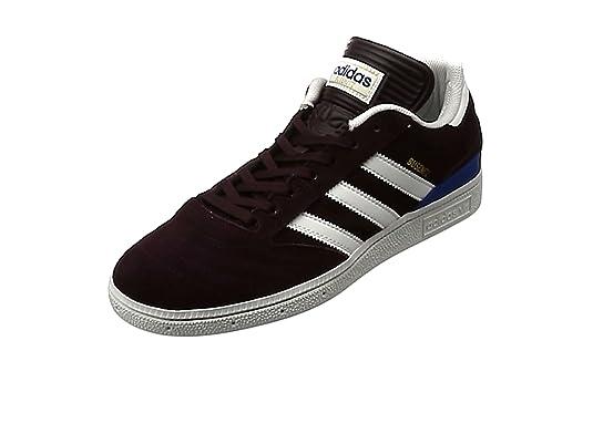 zapatillas adidas skateboard hombre