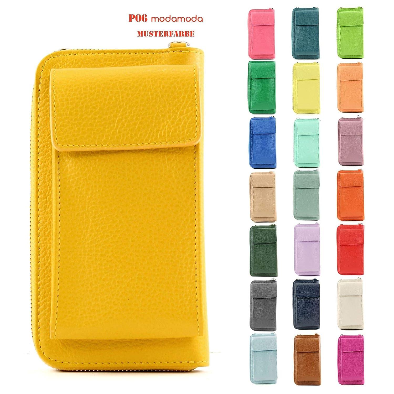 Italiensk damplånbok handväska väska pengar handväska plånbok pengar X 685815 Olivgrön