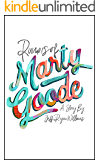 Rumors of Marty Goode