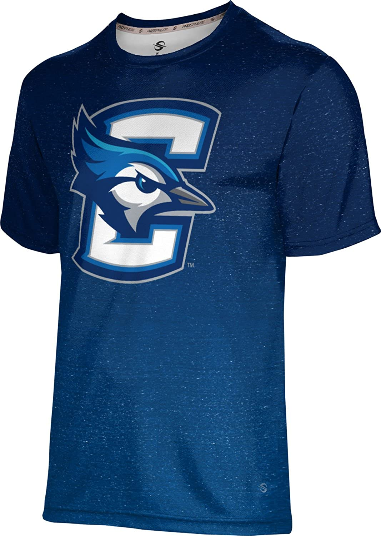 ProSphere Creighton University Mens Performance T-Shirt Ombre