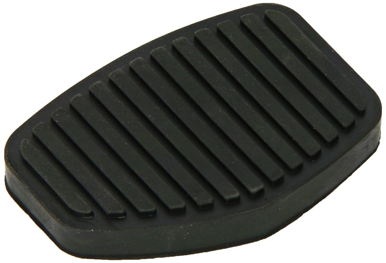 Kit pedalier alu 308