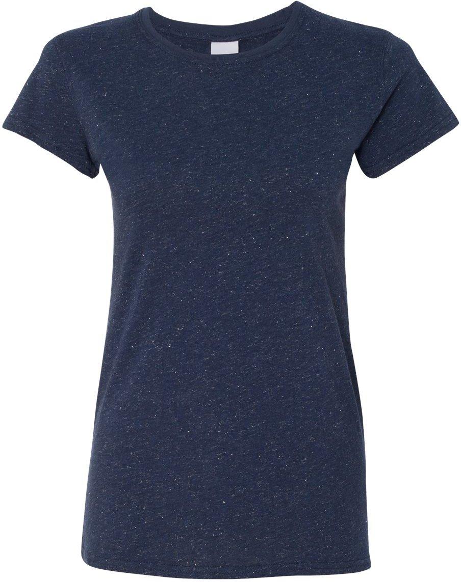 043862250a Hanes Womens T Shirts Walmart - Joe Maloy