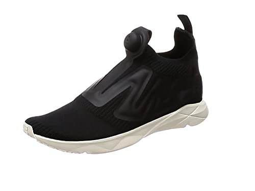 Reebok Pump Supreme Style, Zapatillas de Trail Running Unisex Adulto: Amazon.es: Zapatos y complementos