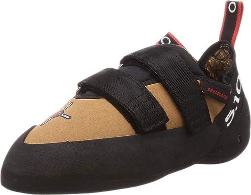 adidas Anasazi VCS, Zapatillas Deportivas Hombre