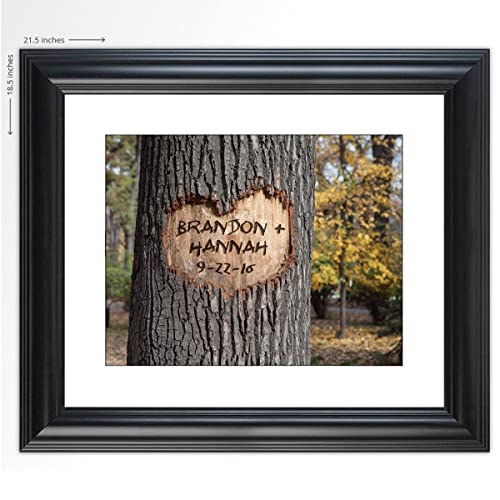 Amazon Com Personalized Wedding Gift Love Grows The Perfect