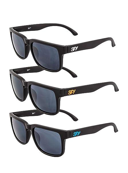 SFY PACK Gafas de sol - Unisex - Protección UV400 - Alta ...