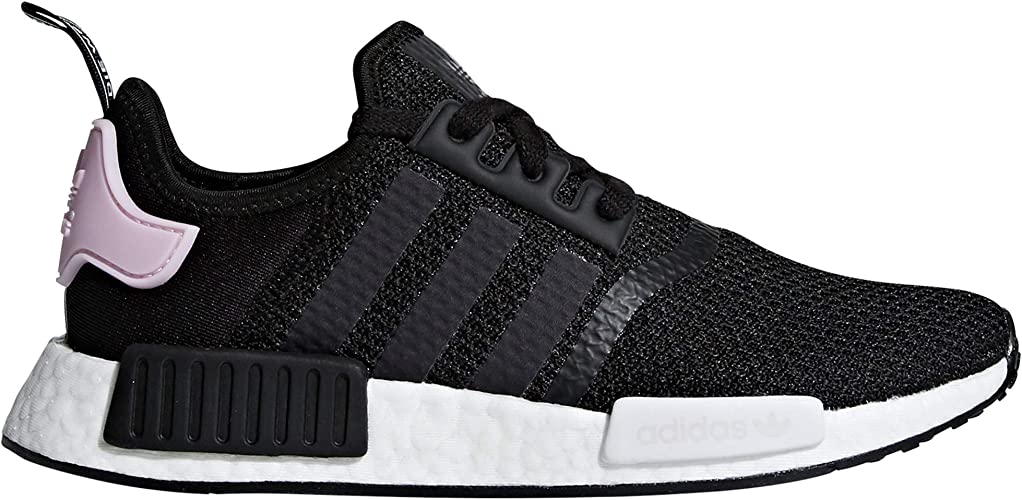 adidas Original Unisex Sneakers NMD R1 W The Boost ...