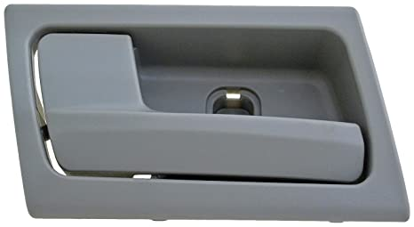 Dorman 90826 Interior Door Handle Ford Driver Side
