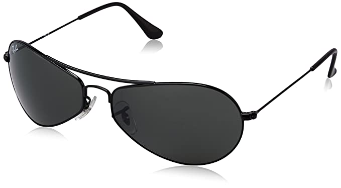 4758e2920f93b2 Image Unavailable. Image not available for. Colour  Ray-Ban Rectangular Men s  Sunglasses ...