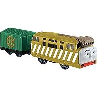 Thomas & Friends - Tren para modelismo ferroviario