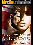 My English Cicerone