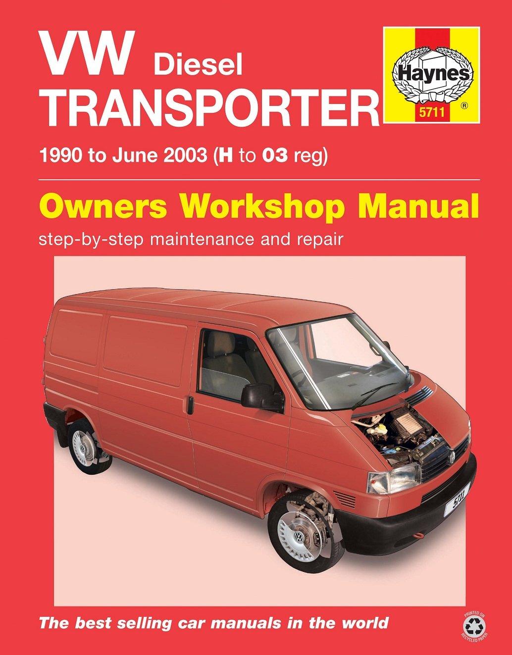tm 125 en 2003 workshop manual ebook
