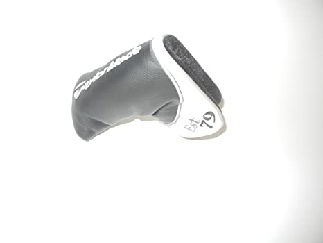 Taylormade est 79 putter cover