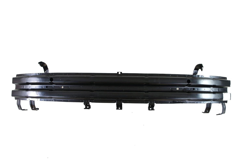 Genuine GM Impact Bar 91174822