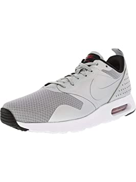 uk availability 13fd2 a9f54 Nike NIKE705149-025 - 705149 006 homme - - 9 D(M) US