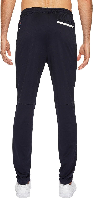 Pantalones De La Pista Puma Bmw 8K58q