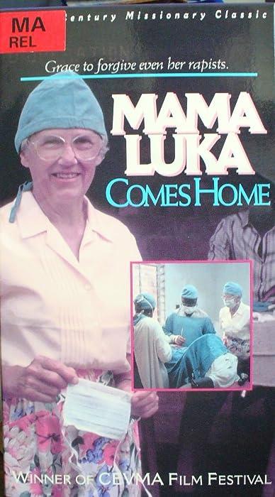 Top 10 Mama Luka Comes Home Dvd