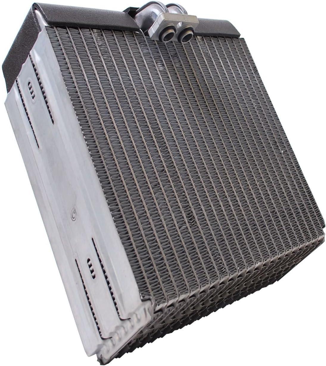 Denso Evaporator Core 476-0089 Replacement Parts Automotive ...