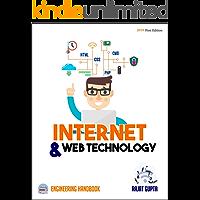 Internet and Web Technology Engineering Handbook (English Edition)