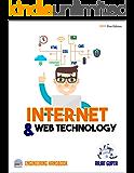 Internet and Web Technology Engineering Handbook