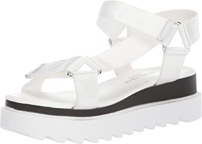 Amazon.com: CHARLES DAVID Rikki: Shoes