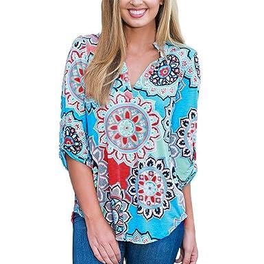 c5225c99a12 Women Summer Tee Shirt