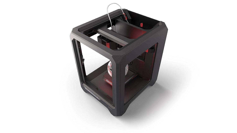 MakerBot mp07925eu Filamento Replicator Mini +: Amazon.es ...