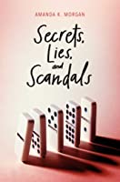 Secrets Lies And